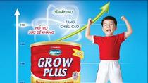 Tình trạng suy dinh dưỡng thấp còi ở trẻ em và tâm huyết của Vinamilk