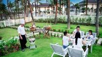 45/118 biệt thự Premier Village Đà Nẵng Resort có chủ trong ngày mở bán