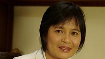 """Bác sĩ Lê Thị Hải: """"Phát ngôn gây sốc về mẹ Việt, Trang Hạ nói đúng nhưng…"""""""