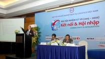 Maritime Bank cung cấp giải pháp tín dụng toàn diện cho doanh nghiệp Logistics