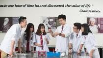 Vinschool công bố học bổng Tinh hoa dành cho học sinh THPT toàn quốc
