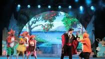 Ngân hàng SHB tặng 3.000 vé xem kịch nhân ngày Quốc tế thiếu nhi