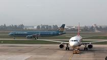 """Dự án """"đuổi chim"""" nghìn tỷ ở sân bay của ACV quá sơ sài"""