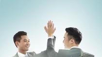 Mừng 25 năm thành lập, Maritime Bank ưu đãi vượt trội khách hàng doanh nghiệp