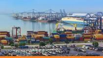 SHB cho vay lãi suất từ 2,35%/năm với doanh nghiệp xuất khẩu
