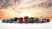 SHB dành 1.000 tỷ đồng cho doanh nghiệp vay mua ô tô