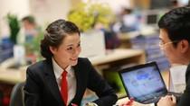 Tín dụng dự phòng - Cơ hội vốn cho doanh nghiệp tăng tốc cuối năm
