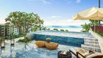 Nhà đầu tư bất động sản Singapore tìm cơ hội tại Nam Phú Quốc
