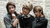 Lột trần sự lột xác choáng váng của nhóm nhạc HKT