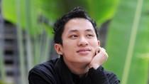 Tùng Dương lên tiếng thông tin 'cự tuyệt' vai trò HLV The Voice