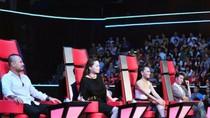 Đặt The Voice và Vietnam Idol lên bàn cân
