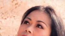 Bỏ cả tháng lương xem show Khánh Ly và 200 nghìn đồng xem cả đoàn kịch