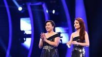 Chung kết Vietnam Idol:Thiếu công bằng với 'búp bê quái vật' Minh Thùy