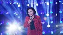 Minh Thuận hồi teen, Ngân Quỳnh khiến Hoài Linh dựng tóc gáy