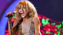 Minh Thuận hóa thân thành Tina Turner lần thứ 3 giành 100 triệu