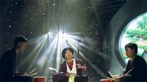 Hoài Lâm hát xẩm giành 100 triệu khiến Mỹ Linh phải vái lạy