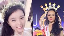 Hành trình giảm 10kg trong 3 tháng để trở thành Hoa hậu Việt Nam 2014