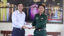 Ông Lê Trung Chinh chưa được chấp thuận làm Phó Chủ tịch Đà Nẵng