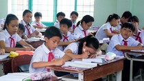 Đà Nẵng triển khai phần mềm tuyển sinh trực tuyến tại các quận, huyện