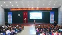 Quảng Nam chọn được 193 nhân tài trong hơn 2.331 người dự thi