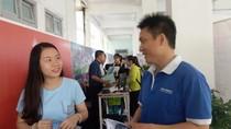 Chuyên gia 12 trường đại học danh tiếng định hướng du học cho sinh viên Việt