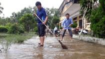 Thừa Thiên Huế cấm tổ chức tiệc tùng phản cảm ngày nhà giáo Việt Nam