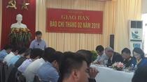 """Cựu thư ký ông Nguyễn Xuân Anh giải trình về việc """"mượn"""" nhà Vũ Nhôm"""