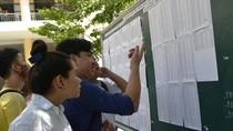 """Đà Nẵng """"mở cửa"""" cho trường ngoài công lập tuyển sinh"""