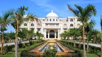 Trường Đại học Mỹ tại Việt Nam trốn đóng bảo hiểm xã hội?