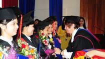 """Đà Nẵng sẽ đề nghị công nhận văn bằng cho """"nhân tài"""" du học nước ngoài trở về"""
