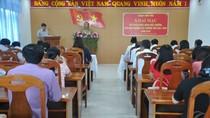Đà Nẵng tiếp tục thi tuyển các chức danh Hiệu trưởng, Phó Hiệu trưởng