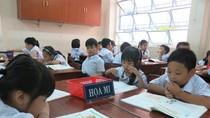 Vì sao Đà Nẵng cấm dạy sách Công nghệ Giáo dục của thầy Hồ Ngọc Đại?