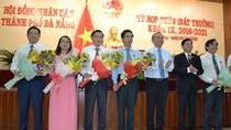 Hội đồng nhân dân Đà Nẵng họp bất thường để miễn nhiệm, bầu mới nhiều nhân sự