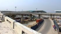 Đà Nẵng đề nghị đầu tư nhà ga hàng không mới