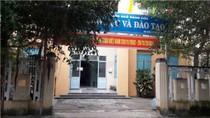 Siết giáo viên biệt phái, phòng Giáo dục kêu trời vì thiếu nhân sự (1)