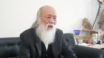 PGS. Văn Như Cương: Đổi giờ học, phải chăng đã quá quan liêu?