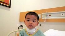 Thêm 17 bệnh nhân bướu cổ được KCB miễn phí