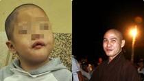 Vụ bé 5 tuổi bị bỏ rơi: Họ sẽ bị quả báo nhãn tiền