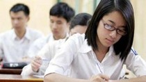 8 nhiệm vụ trọng tâm trong kỳ thi tốt nghiệp THPT và Đại học, Cao đẳng
