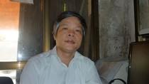 """Người đương thời Đỗ Việt Khoa: """"Đừng nói tôi cung cấp tin nhỏ giọt"""""""