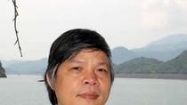 Nhìn lại hành trình gian nan chống tiêu cực của NĐT Đỗ Việt Khoa