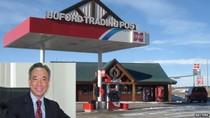 Ông chủ ngân hàng đầu tiên của người Việt ở Mỹ nói về thương vụ Buford