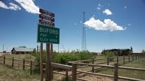 """Mua đứt thị trấn Buford: """"Đây là một cách đầu tư đón lõng thị trường"""""""