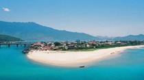 Cùng khám phá những nơi nghỉ mát đẹp nhất Việt Nam (P6)