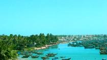 Cùng khám phá những nơi nghỉ mát đẹp nhất Việt Nam (P8)