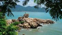 Cùng khám phá những nơi nghỉ mát đẹp nhất Việt Nam (P7)