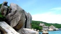 Cùng khám phá những nơi nghỉ mát đẹp nhất Việt Nam (P9)