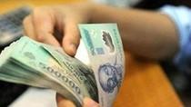 'Gửi ngân hàng không phải chịu cảnh lời ăn, lỗ chịu'