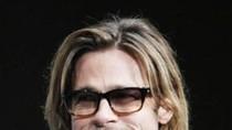 Khéo ăn nói, Brad Pitt cứu một mạng người