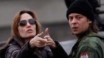 Phim đầu tay của Angelina Jolie sắp bị kiện